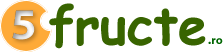 Magazin online cu Fructe Uscate