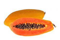 Papaya - beneficii gustoase pentru sănătate!