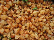 10 beneficii ale consumului de hrișcă