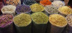 Scorțișoara și cuișoarele – mirodenii care aduc o tonă de beneficii!