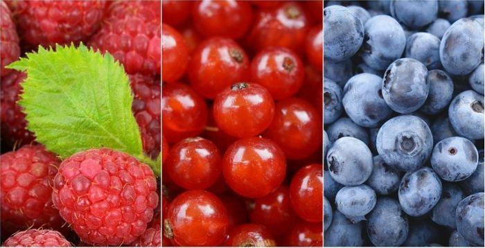salată cu fructe