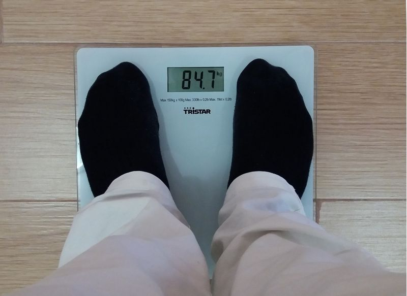 nucile te ajută să ai control asupra greutății corpului