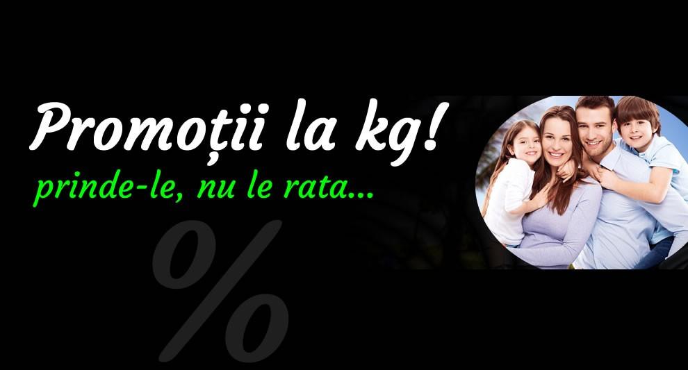 https://www.5fructe.ro/campanii-promotionale