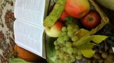 Legume şi fructe care conţin vitamina C