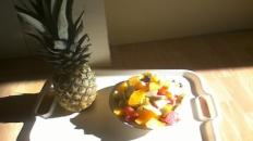7 idei pentru sporirea consumului de fructe și legume la copii
