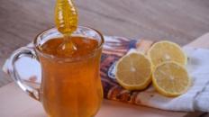 5 remedii naturale pentru combaterea răcelii și a gripei