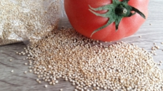 Quinoa – beneficii