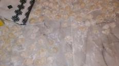 Colțunași cu brânză și alte varietăți