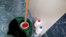Măsuri de igienizare împotriva virusurilor și a bacteriilor