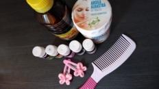 Top 10 măști cu argilă și uleiuri esențiale pentru îngrijirea părului