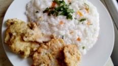 Pilaf de orez cu legume – 5 rețete de orez cu legume ușor de pregătit