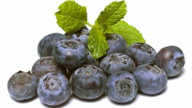 5 fructe care te ajută să slăbești