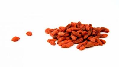 Fructele uscate, calităţi nutritive.