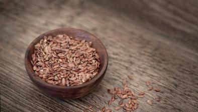 La ce sunt bune semințele de in?