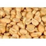Alune prăjite decojite - 1 kg