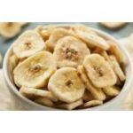 Banane chips - 1 kg