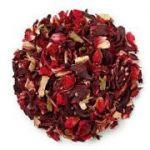 Ceai de fructe si rodie - 1 kg