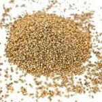 Coriandru boabe - 50 grame