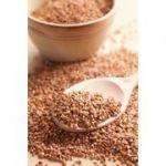 Hrișcă crudă decorticată - 500 grame
