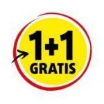 Seminte de In 250g + 250g GRATIS