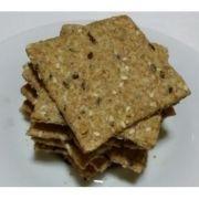 Biscuiți cu semințe - 500 grame