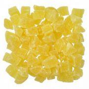 Ananas cuburi - 1 kg