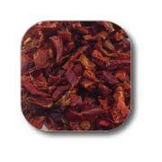 Fulgi ardei roşu - 100 grame