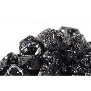 Aronia uscate - 1 kg