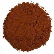 Cacao alcalizată - 100 grame