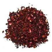 Ceai de căpșuni - 1 kg