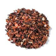 Ceai de fructe de măceșe - 50 grame