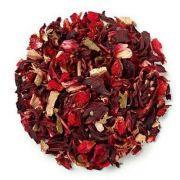 Ceai de rodie - 1 kg