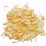 Ceapă fulgi deshidratată - 50 grame