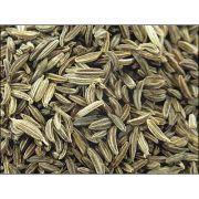 Chimen - 500 grame