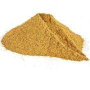 Chimion măcinat - 100 grame