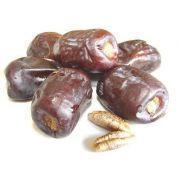 Curmale Soft fara samburi (Tunisia) - 500 g