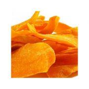 Mango felii - 500 grame
