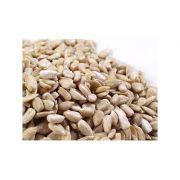 Semințe de floarea soarelui decojite (crude) - 100 grame