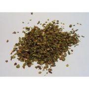 Oregano - 50 grame
