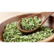 Pătrunjel frunze deshidratat - 50 grame