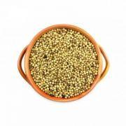 Piper alb boabe - 50 grame