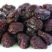 Prune uscate - 500 grame