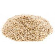 Tărâțe de psyllium - 1 kg