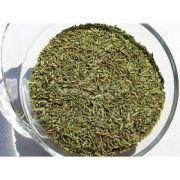 Rozmarin frunze - 100 grame