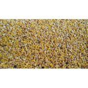 Quinoa albă - 1 kg
