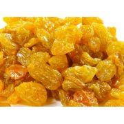 Stafide aurii - 500 grame