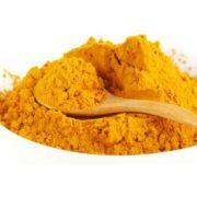 Turmeric pudră - 50 grame