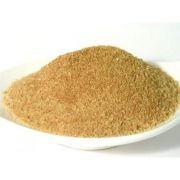 Zahăr brut (din trestie de zahăr) - 500 grame