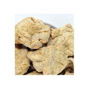 Soia felii - 250 grame