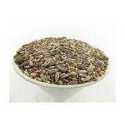 Mix seminte pentru paine 250g